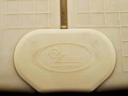 Picture of EZ Dock Pocket Filler